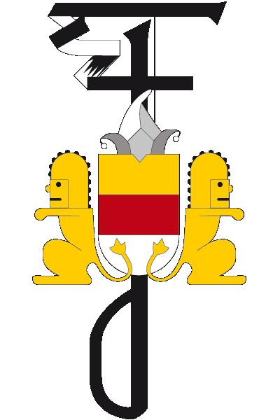 KG Freudenthal